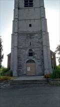 Image for Eglise Saint-Pierre de Béclers - Tournai - Belgique