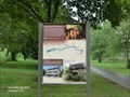 Image for Daniel Boone Wilderness Trail - Kingsport TN