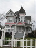 Image for 101 South 4th Street - Mound City, Illinois