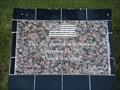 Image for 9/11 Memorial at San Antonio College - San Antonio, TX