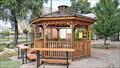Image for Xerindipity Garden Gazebo - Vernon, BC