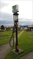Image for BP Regular Pump - Donington Collection - Castle Donington, Leicestershire
