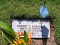Image for Robert T Kuroda-Honolulu, HI