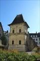 Image for Pavillon dit de Jeanne d'Arc ou Comptoir de Colas des Francs - Orléans, France