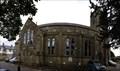 Image for [Former] Holy Trinity - Bimport Street - Shaftesbury, Dorset