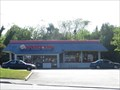 Image for Burger King - Auburn Blvd  - Sacramento, CA