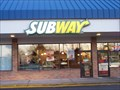 Image for SUBWAY - Milan, Michigan