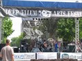 Image for Deep Ellum Arts Festival- Dallas, Texas
