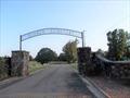 Image for Redmen Cemetery - DeQueen, AR