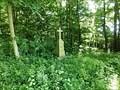 Image for The monument No. 64 - Starkoc, Czech Republic