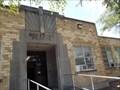 Image for Rockport School (former) – Rockport, TX