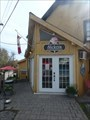 Image for Slickers - Bloomfield, ON