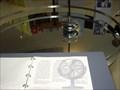 Image for Pendulum of science center Heureka
