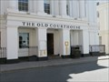 Image for The Old Courthouse - Douglas, Isle of Man