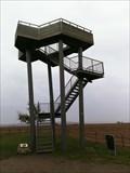 Image for Uitkijktoren Mescherhei, Eijsden-Margraten, Netherlands