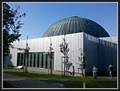 Image for Brno Observatory and Planetarium - Brno, Czech Republic