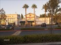 Image for McDonald's - Portola Pkwy - Foothill Ranch, CA