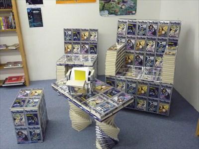 Wetzlar Möbel science fiction möbel wetzlar hessen germany artistic seating