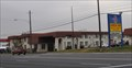 Image for Motel 6 Hermiston