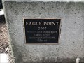 Image for Eagle Point - Seal Beach, CA
