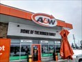 Image for A & W - Stittsville, Ontario