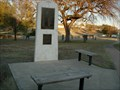 Image for On the Chisholm Trail - Enid, OK