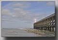 Image for Costal light port of Blankenberge - Belgium