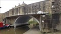 Image for Arch Bridge 178 On Leeds Liverpool Canal – Skipton, UK