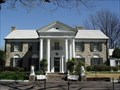Image for Graceland - Memphis, TN