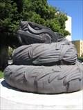 Image for Plumed Serpent - San Jose, CA