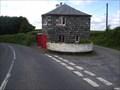 Image for Toll House, Chillaton, West Devon.