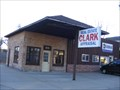 Image for Deep Rock Gas station - Wautoma, WI