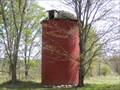 Image for Hwy 111 Silo - Harmony, WI