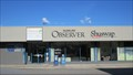 Image for Salmon Arm Observer - Salmon Arm, British Columbia