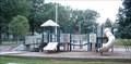 Image for East Hill Park playground -- York, NE
