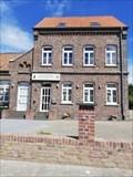 """Image for Begegnungsstätte """"Alte Schule"""" Sinsteden, NRW [GER]"""