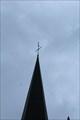 Image for Benchmark - Point Géodésique - Église Notre-Dame-de-l'Assomption - Ailly-le-Haut-Clocher, France