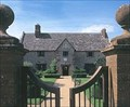 Image for Sulgrave Manor- Ancestral Home of the Washington Family