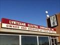 Image for Lyntegar Electrical Coop