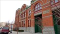 Image for City Hall and Engine House - Anaconda, MT