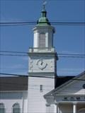 Image for Korean Presbyterian Church - Hopkinton MA