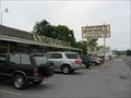Image for Fayetteville Antique Mall and Collectables - Fayetteville, PA