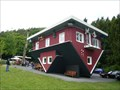 Image for Das tolle Haus am Edersee, Edertal, HE, D