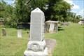 Image for E.D.Verbois - St. Joseph Cemetery - Baton Rouge, LA
