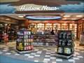 Image for Hudson News - YVR Gate E83 - Richmond, BC