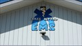 Image for Three Rivers EMS - Columbia Falls, Montana