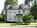 Image for 315 Chester Avenue - Moorestown Historic District - Moorestown, NJ