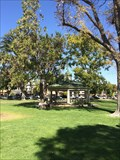 Image for City Park - Paso Robles, CA