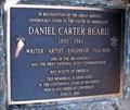 Image for Dan Beard - North Bend, OH
