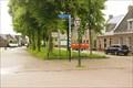 Image for 46 - Rottevalle - NL - Fietsroutenetwerk Zuidoost Friesland